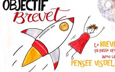 Objectif BREVET